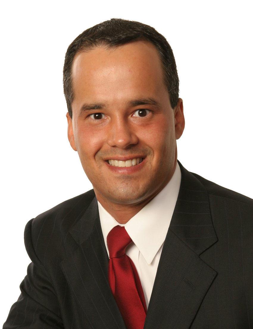 Allstate Insurance Agent: Ben Rodriguez image 0
