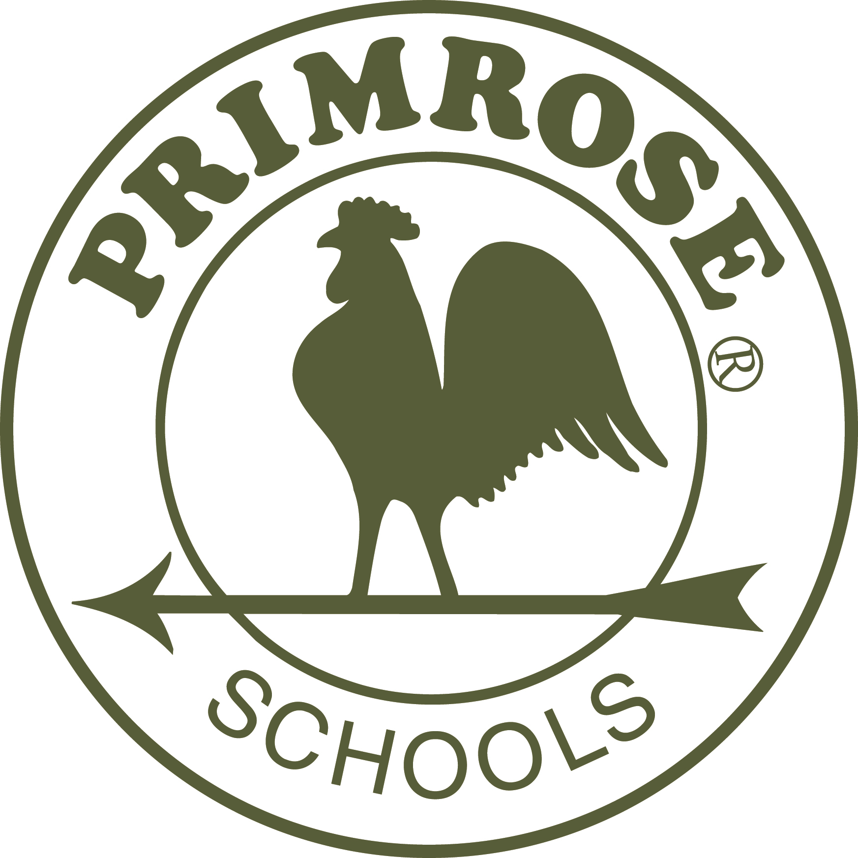 Primrose School Franchising Company - Corporate Office