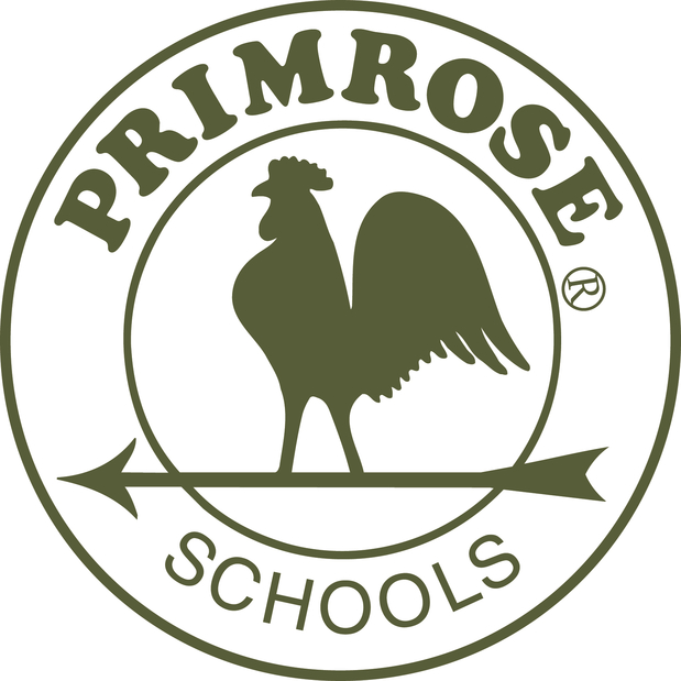 Primrose School at Collier Parkway in Land O Lakes, FL 34639