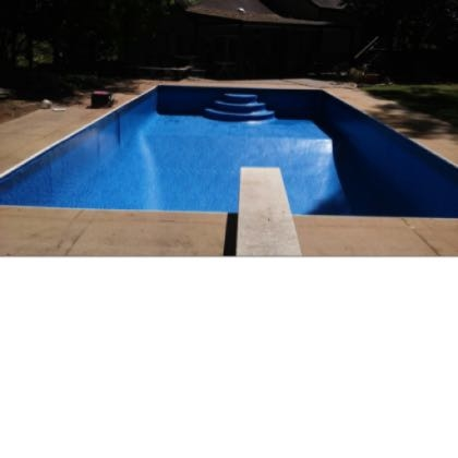 Lazy Day Pool and Spa, Inc. image 64