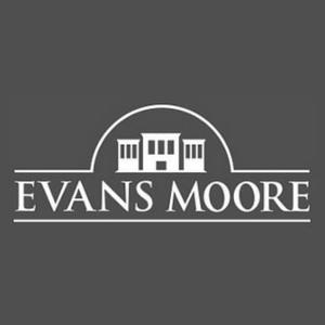 Evans Moore, LLC