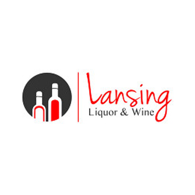 Lansing Liquor & Wine