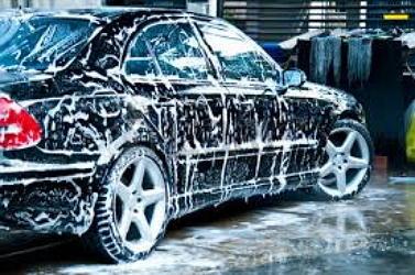 Hospitality Car Wash & Quick Lube image 7