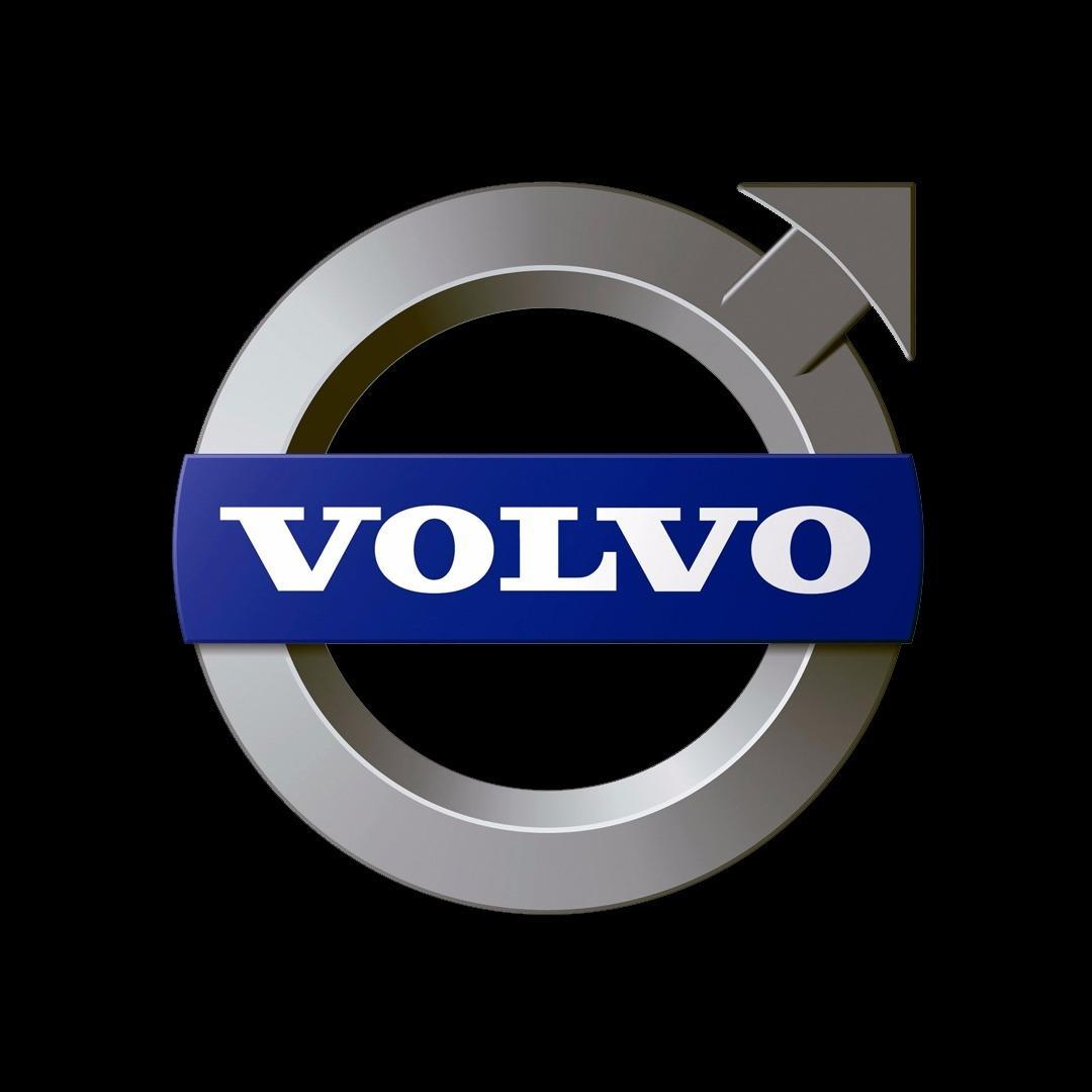 Park Place Volvo Dallas