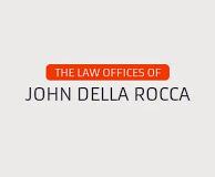 John Della Rocca Esq. - Philadelphia, PA 19103 - (215) 564-5647   ShowMeLocal.com