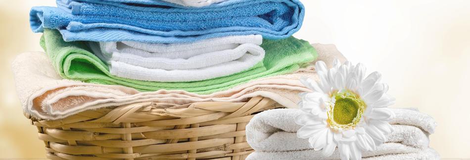 Miss Pauline's Laundry House image 0