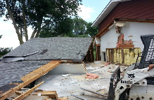 Select Construction, Inc. image 7