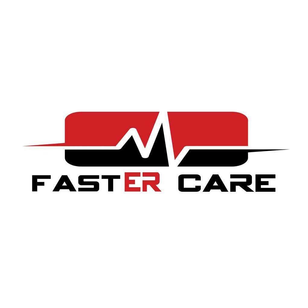 Fast ER Care image 0