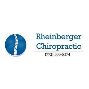 Rheinberger Chiropractic, P.A.