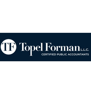 Topel Forman LLC