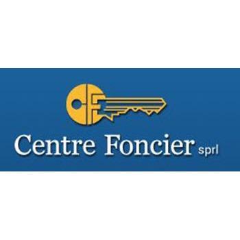 Centre Foncier
