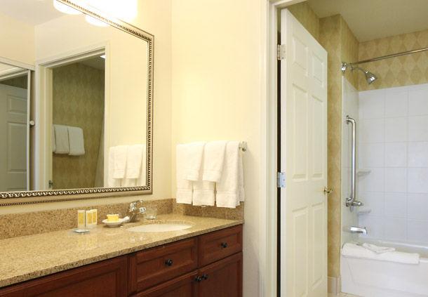 Residence Inn by Marriott Las Vegas South image 7