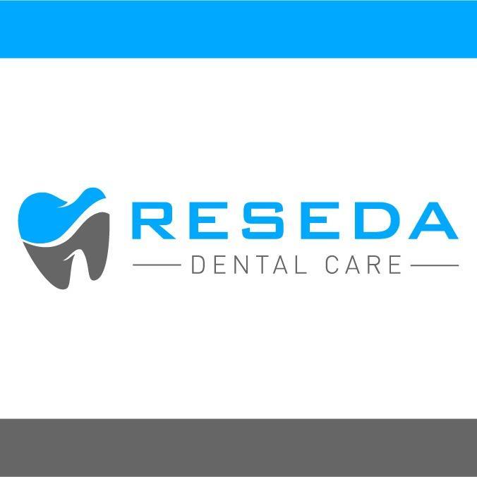 Reseda Dental Care