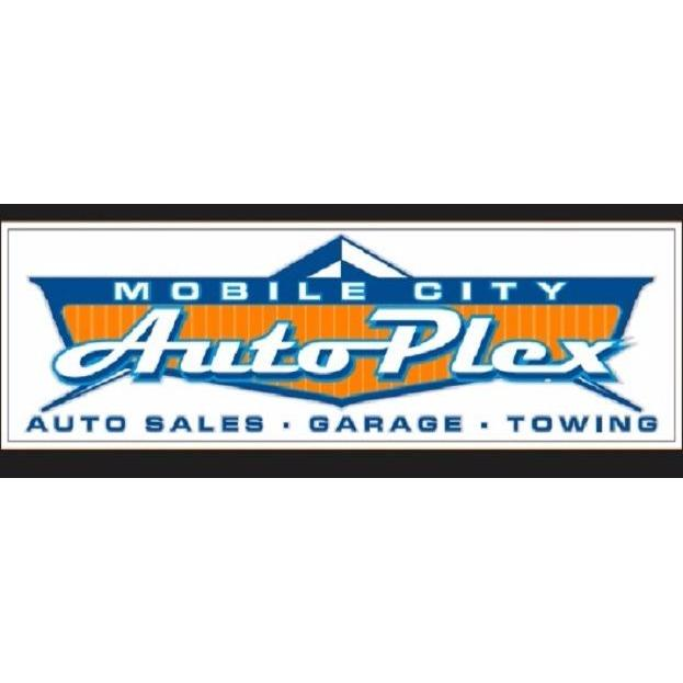 Mobile City AutoPlex