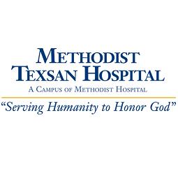 Methodist Texsan Hospital