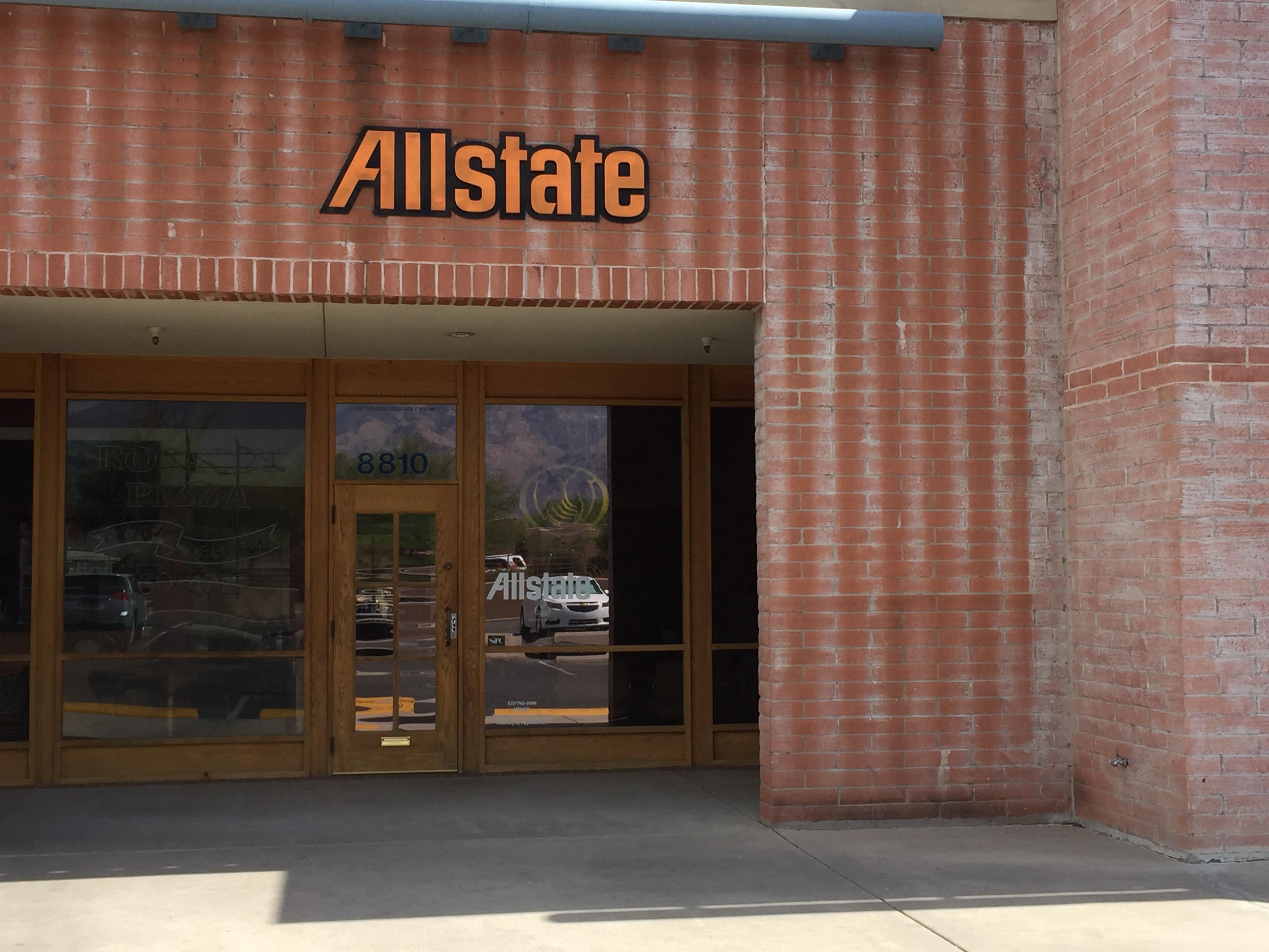 Bob Leon: Allstate Insurance image 1
