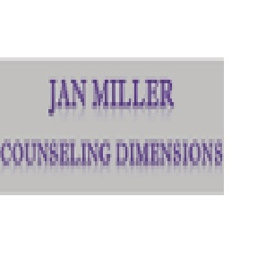 Counseling Dimensions – Jan Miller