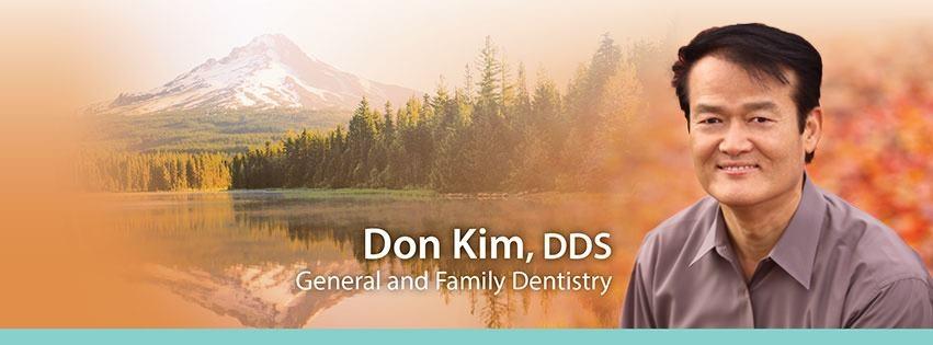 Vista Dental Excellence Don Kim D DDS - ad image