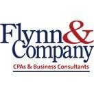 Flynn & Company