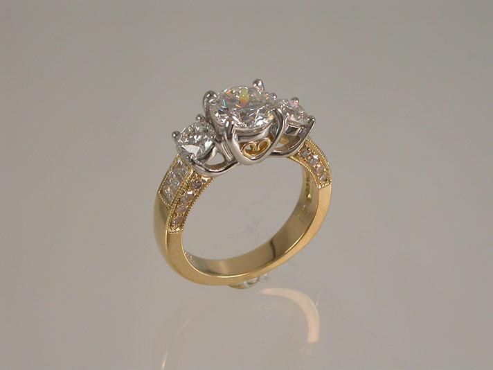 Fine Designs In Jewelry image 8