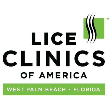 Urgent Dental Care West Palm Beach