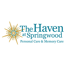 The Haven at Springwood - York, PA - Retirement Communities