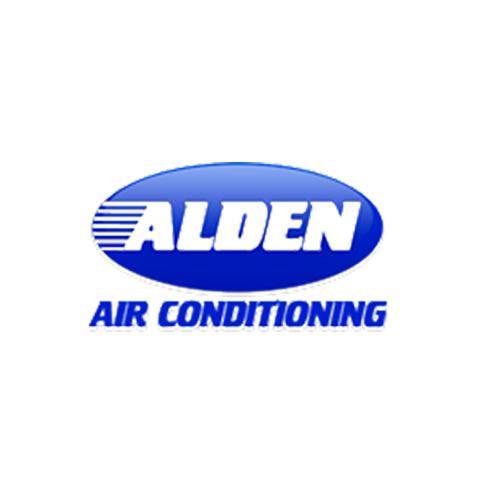 Alden Air Conditioning & Heating Inc