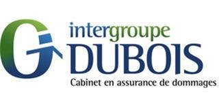 Intergroupe Dubois à Clermont