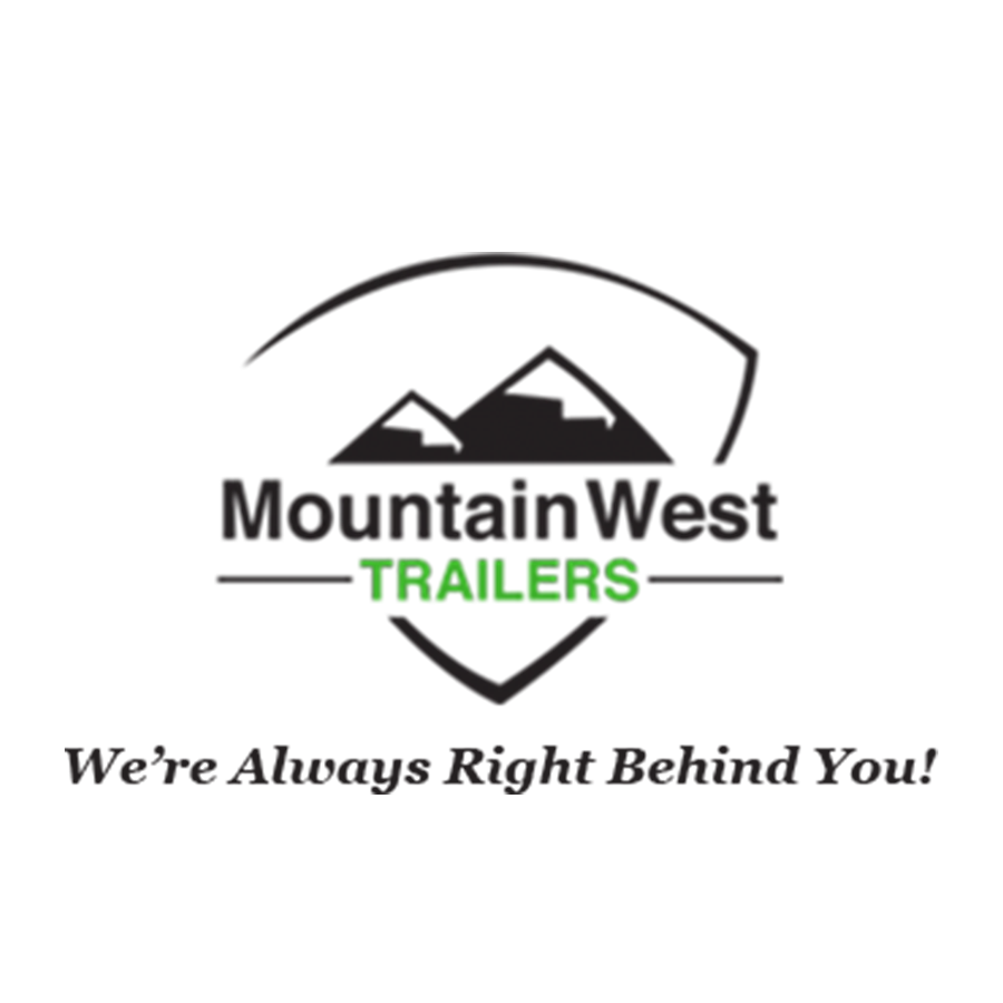 Mountain West Trailers