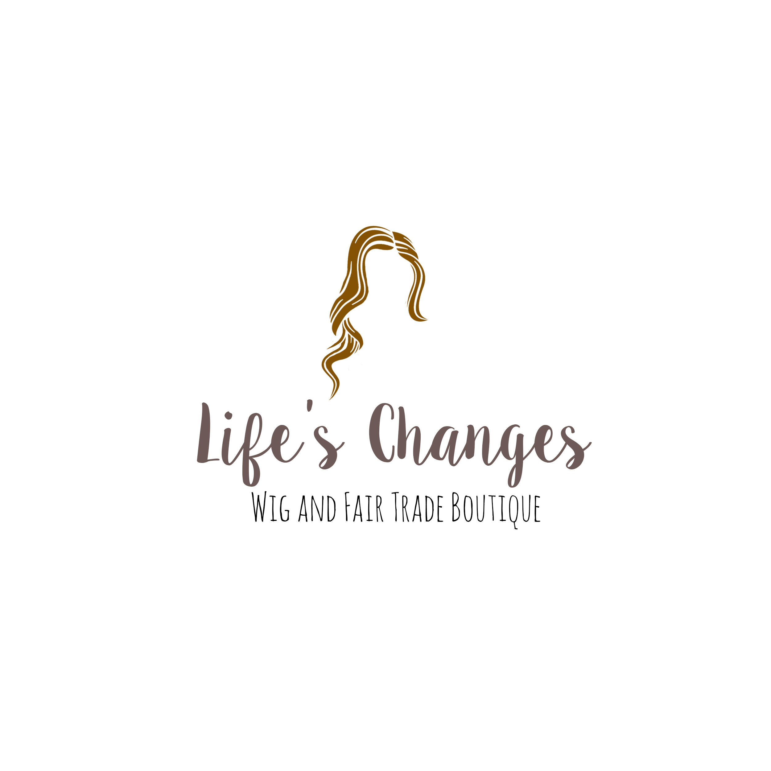 Life's Changes Palm Beach County. Inc