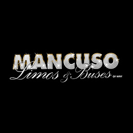Mancuso Limos and Buses of WNY
