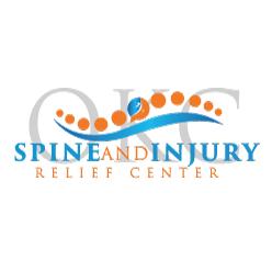 Oklahoma City Auto Injury Clinic, , Chiropractor