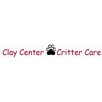 Clay Center Critter Care