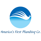 America's First Plumbing Company