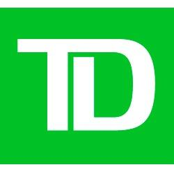 TD Canada Trust Branch and ATM
