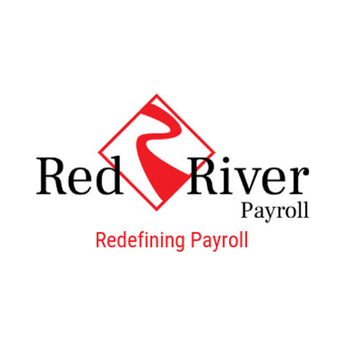 Red River Payroll Inc