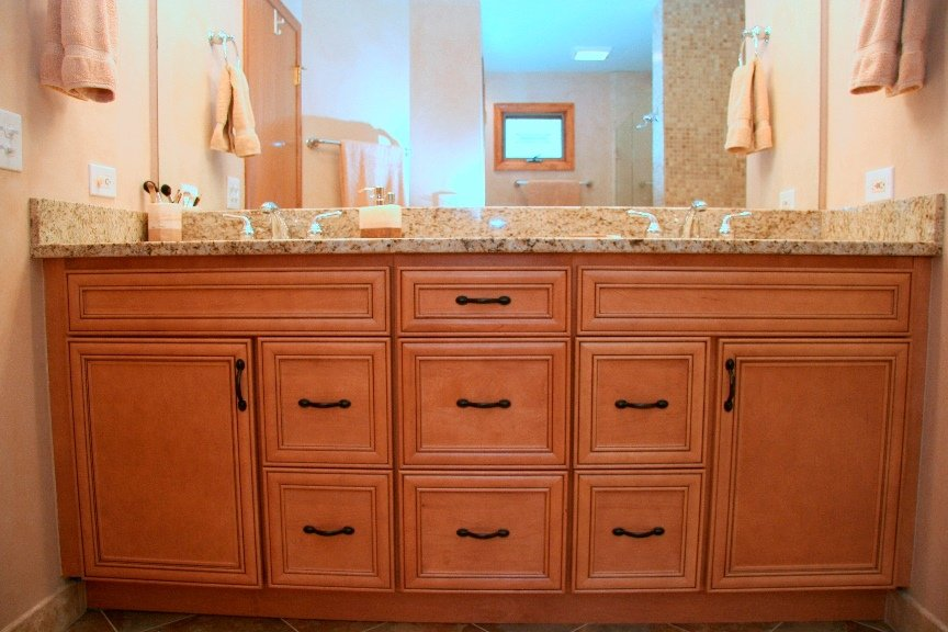 Showcase Kitchen & Bath image 0