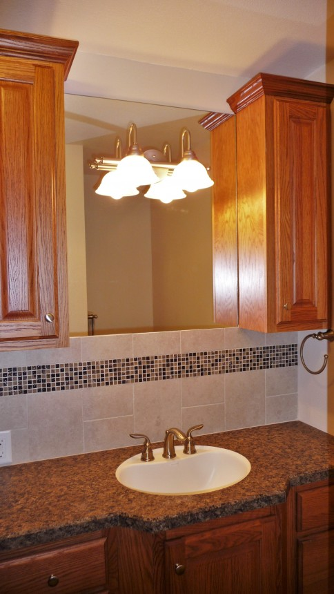 Designer kitchen bath coupons near me in 8coupons for Bathroom designers near me