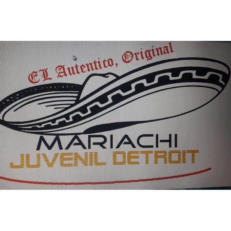 El Authentico Original Mariachi Juvenil Detroit