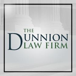 The Dunnion Law Firm - San Jose, CA 95113 - (408)288-8835 | ShowMeLocal.com