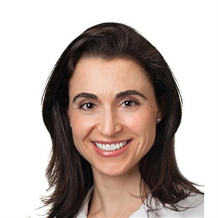 Maria E. Reese, MD image 0