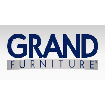 Grand Furniture