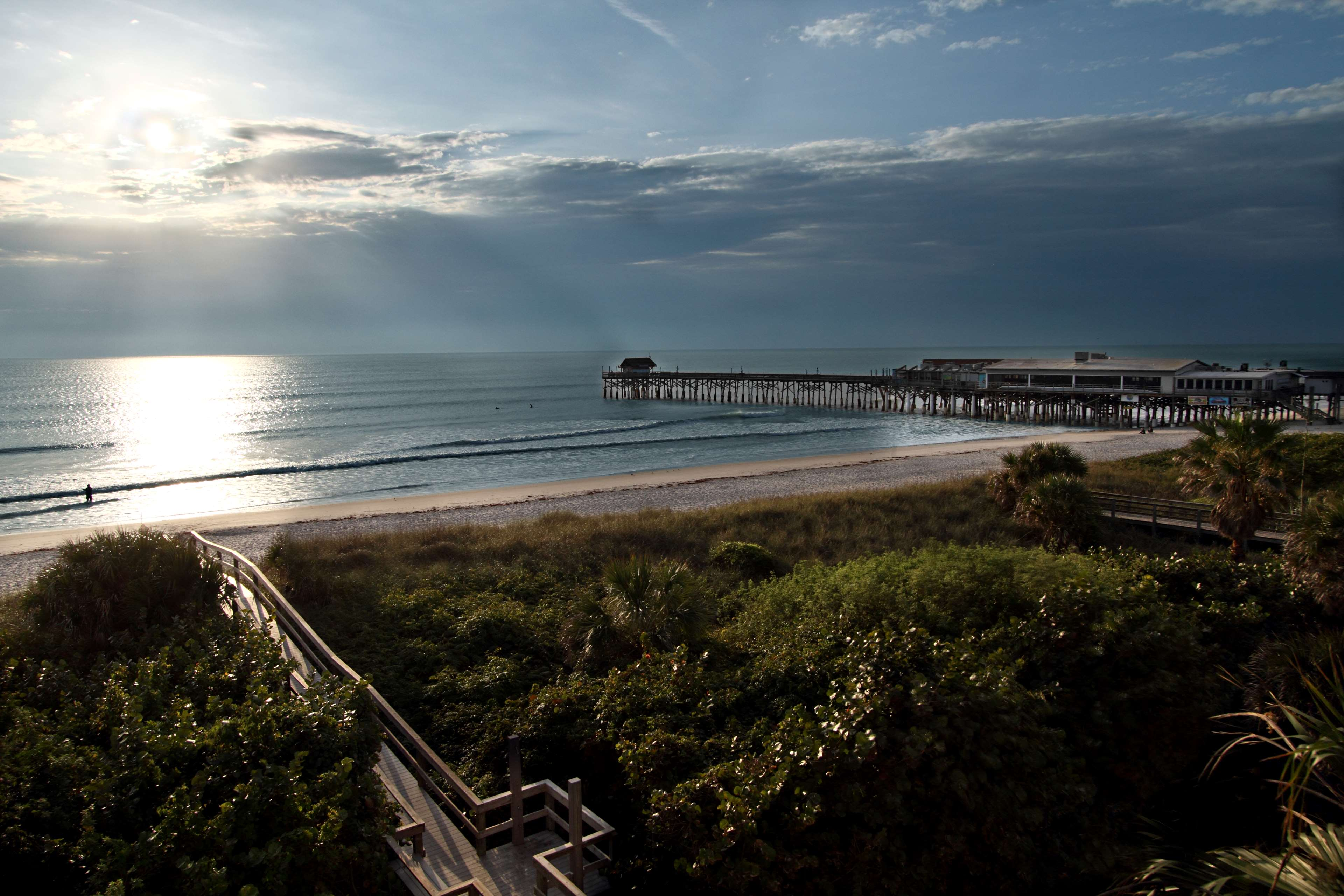 Best Western Cocoa Beach Hotel & Suites image 47