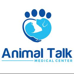Animal Talk Medical Center
