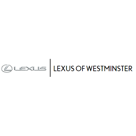 Lexus of Westminster
