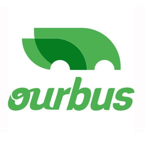 OurBus Stop Fort Myers