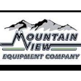 Mountain View Equipment Company image 3