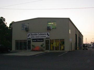 Tops'l Warehouses image 4