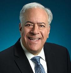 Steven Binder - Ameriprise Financial Services, Inc. image 0