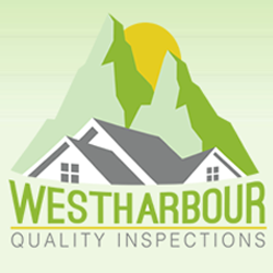 Westharbour Quality Inspections